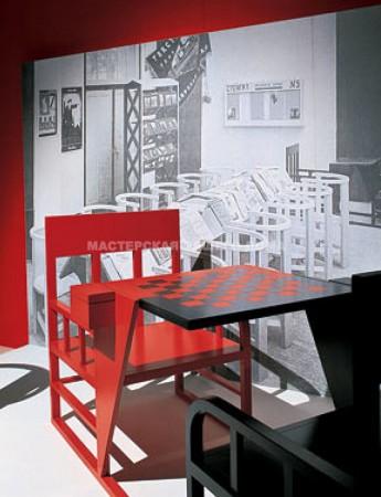 buzón original – la creatividad y el bricolaje