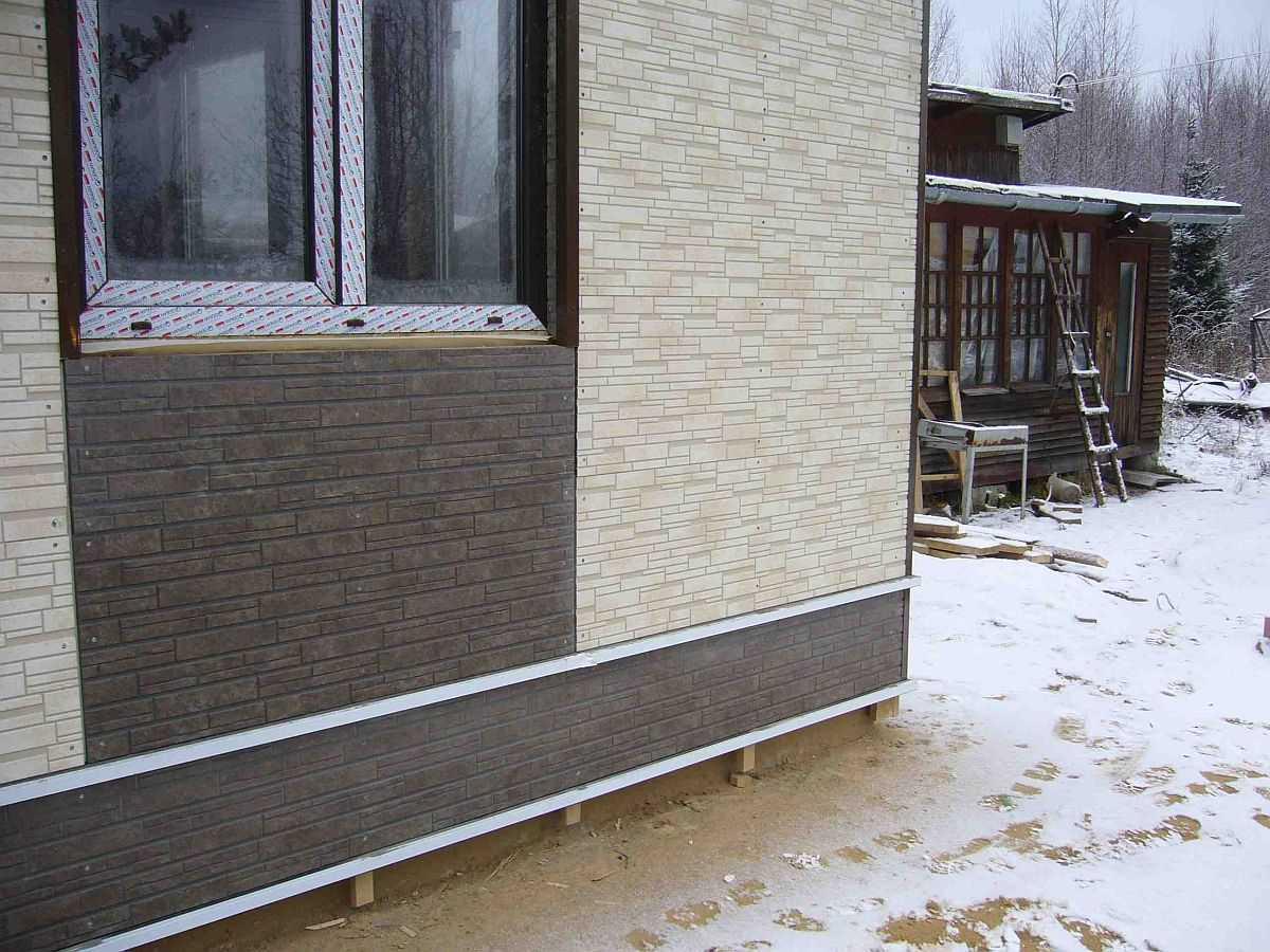 Мраморный маникюр в домашних условиях пошагово с фото 62