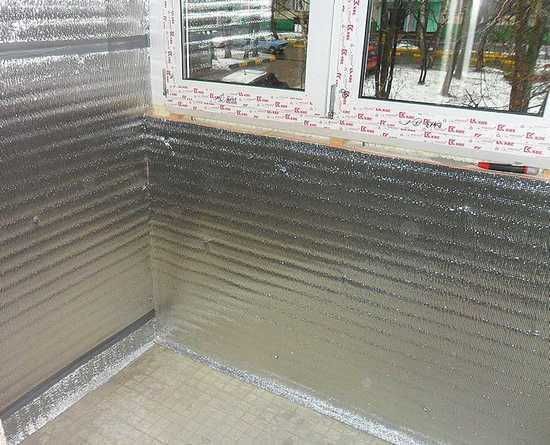 Гидроизоляция стен с нутри делаем сами гидроизоляция и утепление погреба под домом