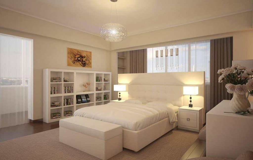 Tutup lampu desainer dan kaki lampu terbuat dari tanah liat – aksen yang bagus untuk rumah Anda